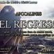 4x01 -LA CUARTA ESFERA - ¨EL REGRESO¨ - Visitantes de dormitorio - energías - parálisis del sueño - testimonios
