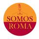 Somos Roma (10-09-17)