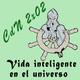CdN 2x02 - Vida inteligente en el universo_1a parte