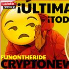 Libra Todos contra Facebook! G7, Congreso, Abandonos Funontheride Cryptonews