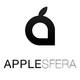 Tuve que PERSEGUIR al repartidor - 3er aniversario del Apple Watch | Las Charlas de Applesfera