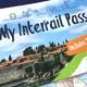 Episodio 1: Presentación e Interrail