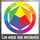 LVDH 120 - Teoría del color y tipos de pinturas