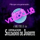 Carne de Videoclub - Episodio 78 - Operación: Soldados de Juguete (1991)
