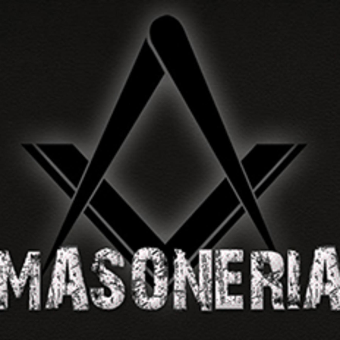 La Masonería - Con la Gran Logia de España