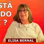 ¿QUIEN ESTÁ DE ACUERDO CON QUE ? por Elisa Bernal