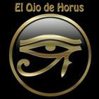 El Ojo de Horus 17X2 día 26-05-2018