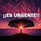 Es Urgente - Pensamiento