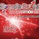 "Hablemos del ""6° Festival Feminista para Niñas"""