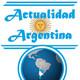 Actualidad política argentina