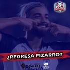 Especial de Invierno - ¿Regresa Pizarro?
