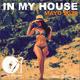 Julio Pizarro - In my house Vol 1