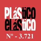 PLÁSTICO ELÁSTICO Septiembre 04 2019 Nº - 3721