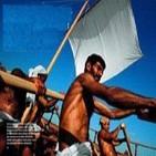 Los fenicios, mercaderes y navegantes de la antigüedad
