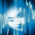 Voces del Misterio ESPECIAL: Ranking de psicofonías, las 10 psicofonías más espectaculares y aterradoras