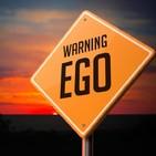 #17. El EGO es el enemigo, la HUMILDAD nuestro aliado