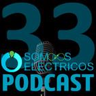 Críticas hacia Tesla ¿justificadas? Venta de coches eléctricos, La India se electrifica, scooter con sello español|EP33