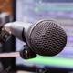 02 - Mi experiencia creando Podcast