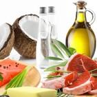 Episodio 41. ¿Debes de comer alimentos bajos en grasa para perder peso?