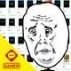 NOS SPOILEARON EL E3!! Con zidanesg1 - Conversación Gamer 10