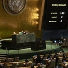 Once more the world rejects the blockade against Cuba