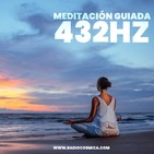 Meditación Para encontrar tu maestro interior
