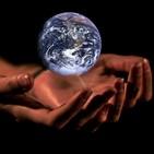 Ideas que cambian el mundo   643