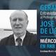 Entrevista a José María Gay De Liébana 17-01-18
