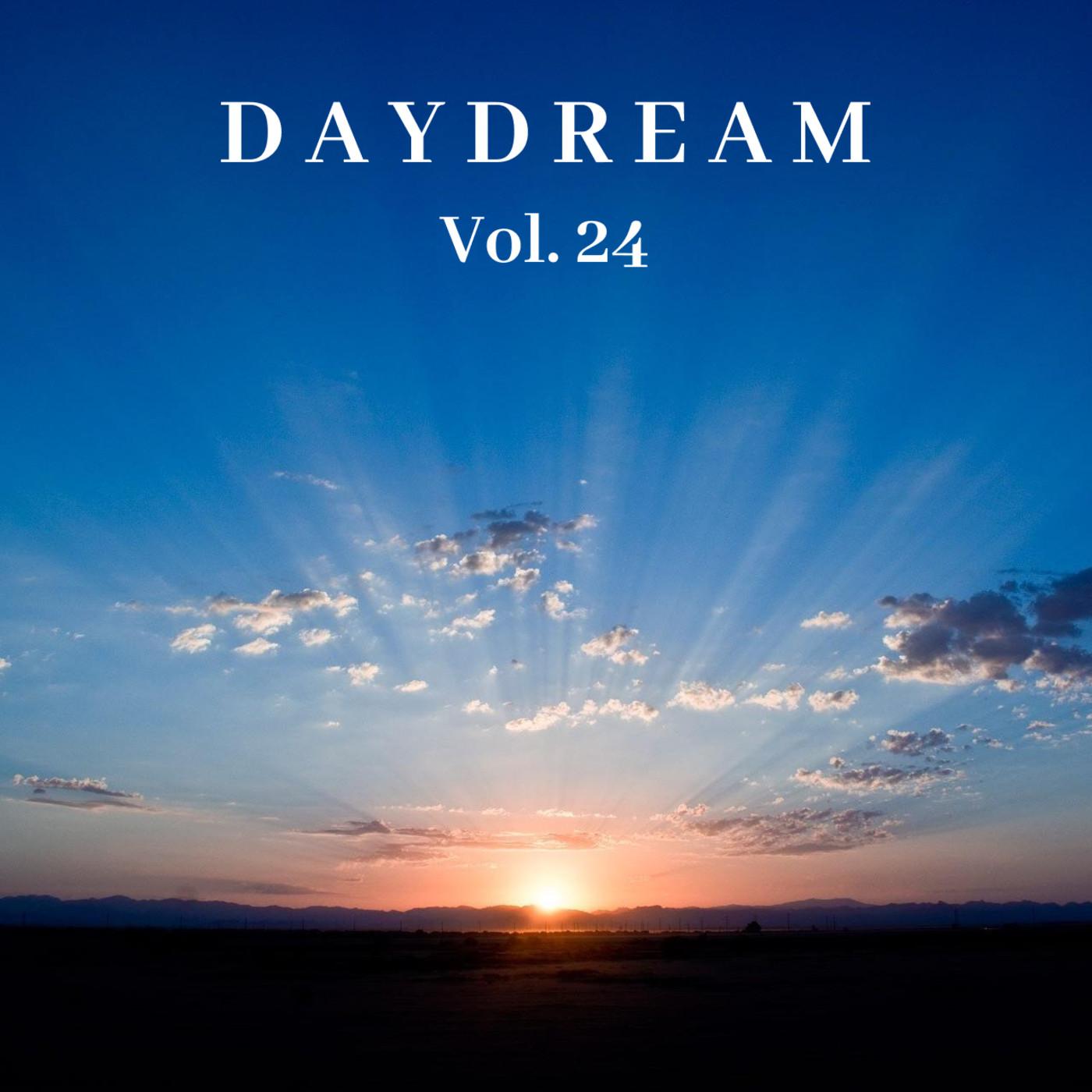 DayDream Vol. 24