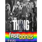Fase Bonus #141 - La Cosa