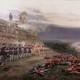 38. Don Blas de Lezo, el héroe de Cartagena de Indias