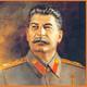 """Mentiras sobre Stalin: """"Millones de muertos: De Hitler y Hearst a Conquest y Solzjenitsyn"""" 16"""