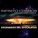 Infinito Cosmos Pgm Completo 01x08 - Escenarios del Apocalipsis