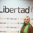 Piérdete y Disfruta (@PyDisfruta) con Pilar Carrizosa (27/03/19)