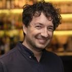 Crear un Ecommerce con Nico Bour de UVINUM