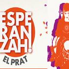 mondolirondo festival esperanzah, músiques del món