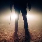Cuarto Milenio: Asesinos sonámbulos