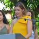 2017-08-04 Pregó Festes Majors per Adriana Monclús