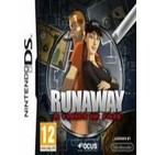 Runaway: A Twist of Fate (DS), el audio análisis de HardGame2.com