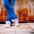 Convivir con un adolescente. Misión posible