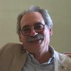Enfermedades transmitidas por Garrapatas - Síndrome de Alfa-Gal - Dr. José de la Fuente -