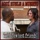 2x10-AHAM-The Walking Dead - 7x10- New best friends