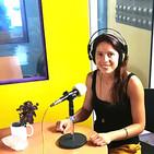Entrevistem a l'arbocenca Laura Julià Sevé, dietista i nutricionista