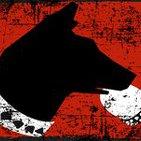 Barrio Canino vol.153 - 20150327 - Ouróboros: la espiral de la pobreza