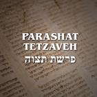 Parashat Tetzaveh - 2020