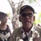 Habla La Calle y no las Redes (Consulta sobre Primarias Zulia) Visita La Concepción