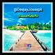 @deejayjosseph - SummerRetroMix