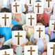 Lucas 18:1-8 - Con la fe y la lucha puestas en la tarea de Dios (19-10-2019)