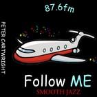 Follow me 87.6 fm mº140