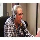 Alternativa Extraterrestre - 26/09/2014 – Miguel Celades (FM Astral)
